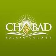 Chabad of Solano County