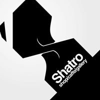 Shatro