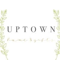 Uptown Home & Gifts