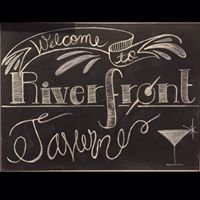 Riverfront Tavern