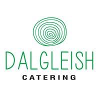 Dalgleish Catering
