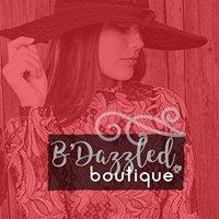 B'Dazzled Boutique