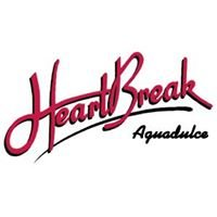 Heartbreak Aguadulce