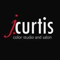 J.Curtis Color Studio and Salon