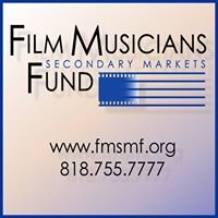Film Musicians Secondary Markets Fund