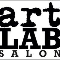 Artlab Salon