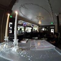 Capitol Hill Tavern