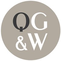 Queenscliff Gallery & Workshop - QG&W