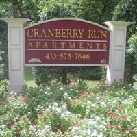Cranberry Run Apartments