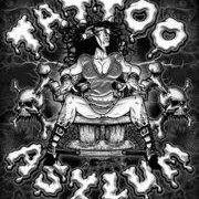 Tattoo Asylum