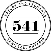 541 - Eatery & Exchange