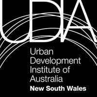UDIA NSW