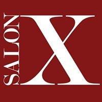 Salon X