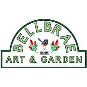 Bellbrae Art & Garden