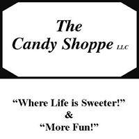 The Candy Shoppe, llc