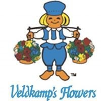 Veldkamp's Flowers and Gifts, Inc.