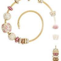 Nancy Brown Custom Jeweler