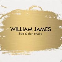 William James Hair & Skin Studio