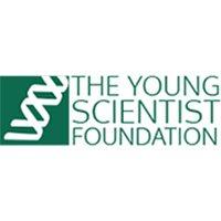 The Young Scientist Foundation