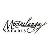 Mwinilunga Safaris