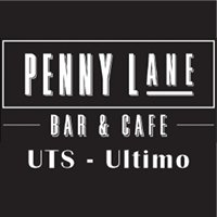 Penny Lane Bar & Cafe, Ultimo