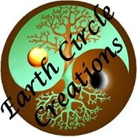 Earth Circle Creations