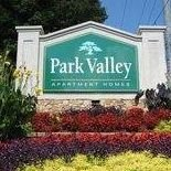 Park Valley Apartments - Vinings