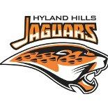 Hyland Hills Jr. Hockey Association Page (Official)