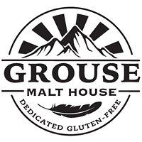 Grouse Malt House