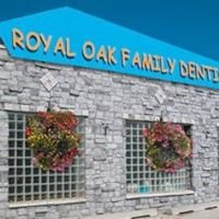 Royal Oak Family Dentistry