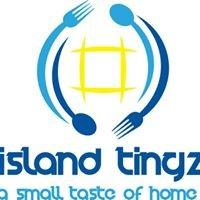 Island Tingz