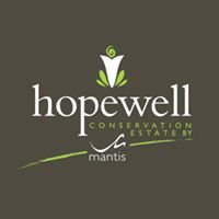 Hopewell Conservation Estate