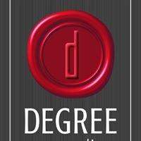 Degree Metropolitan Food + Drink