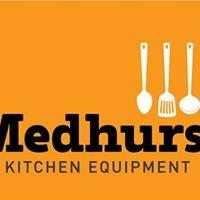 Medhurst Kitchen Equipment