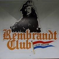 Rembrandt Dutch Club