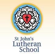 St John's Lutheran School, Geelong