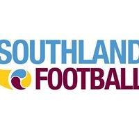 Southland Football