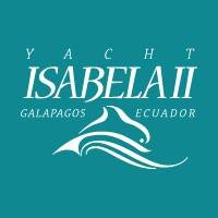 Yacht Isabela II Galapagos Expedition