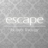 Escape Beauty Lounge