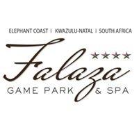 Falaza Game Park & Spa