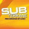 Subterrane Recording Studio