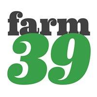 Farm 39