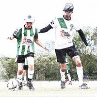 Caravella Football Academy