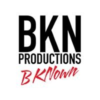 BKN-Productions