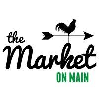 The Market On Main