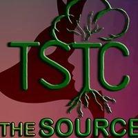 The Source Theatre Company-Denver