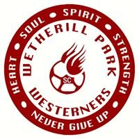 Wetherill Park Westerners Soccer Club