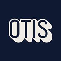 Otis Mountain Get Down