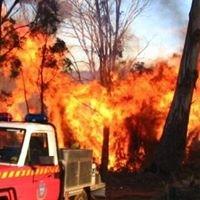 Hadspen Volunteer Fire Brigade