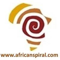 African Spiral